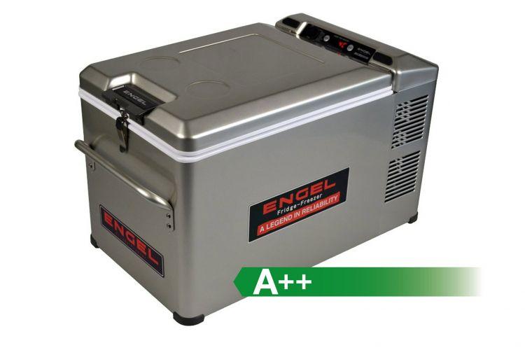 ENGEL Kompressor Kühlbox MT35G-P
