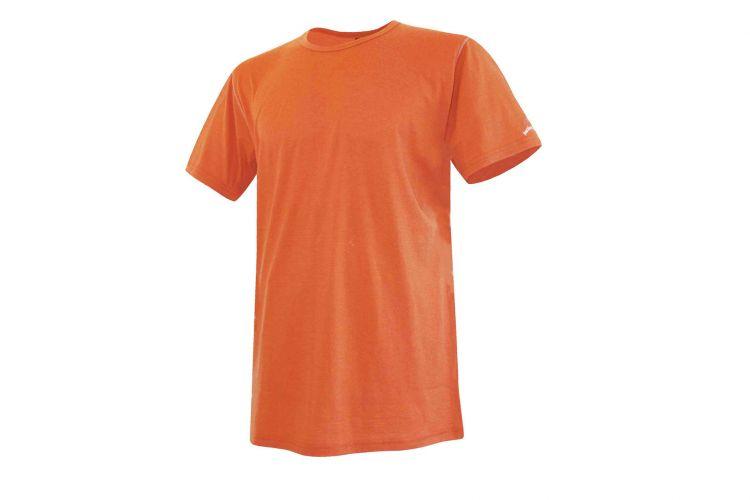Herren-T-Shirt von IVANHOE, Modell