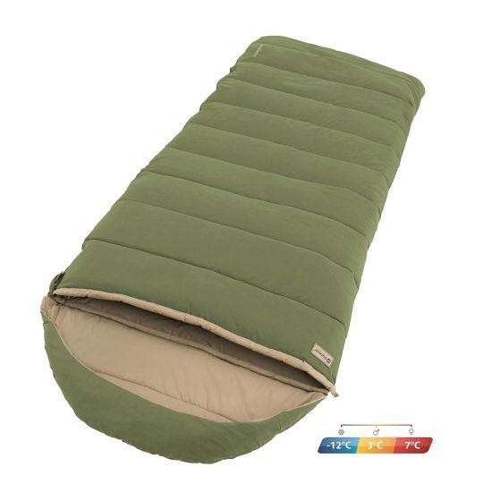 OUTWELL Schlafsack