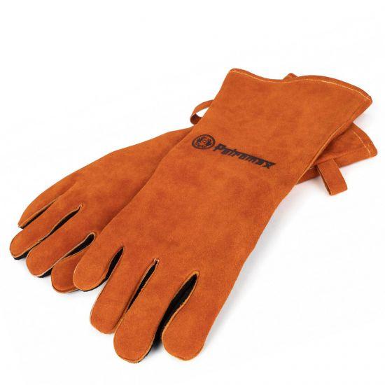 PETROMAX Handschuhe,