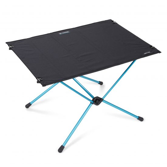 "HELINOX Tisch ""Table One Hard Top L"" black"