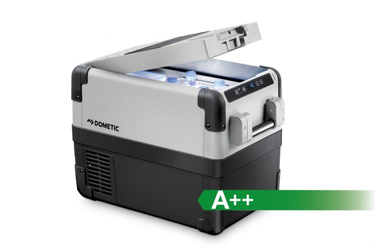 "DOMETIC Coolfreeze ""CFX 28"""