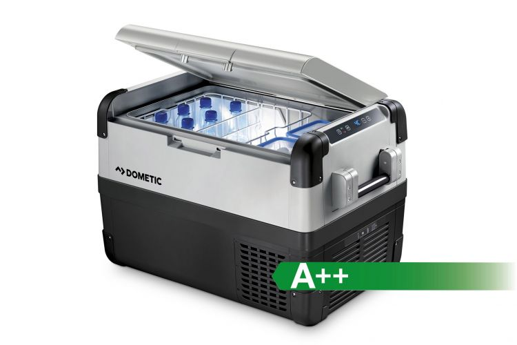 "DOMETIC Coolfreeze ""CFX 50W"""
